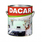 DACAR LATEX ACRÍLICO PROFISSIONAL AMARELO OURO 3,6 LTS